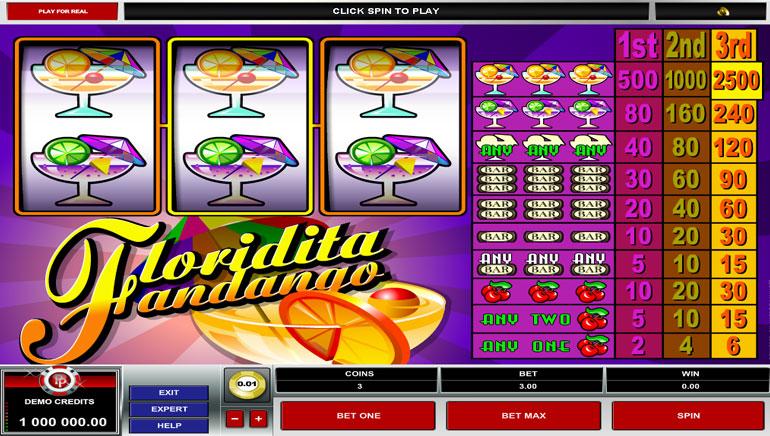 casino online free slots games kazino