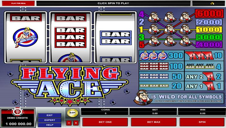 free online slots kazino games