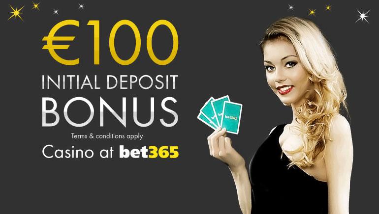 online casino europa crazy slots