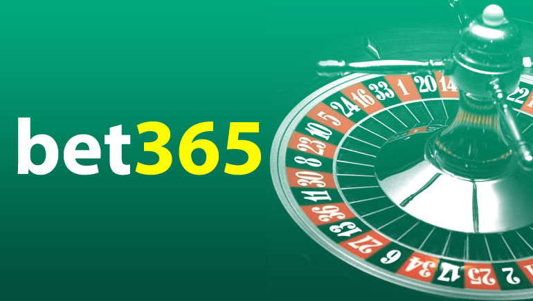 Nauja Auto Cash Out funkcija bet365
