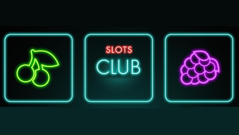bet365 kazino lošimo automatų klube darosi  karšta