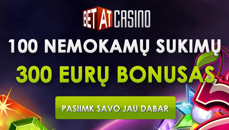 start online casino kazino games
