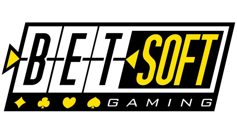Betsoft Gaming
