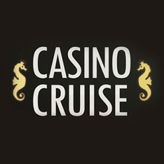 seriöse online casino online kazino