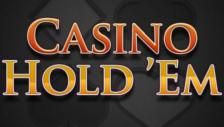 free casino games online online kazino