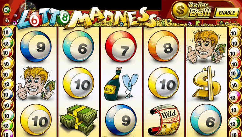 best us casino online  automat