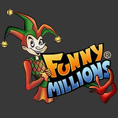 Funny Millions Casino