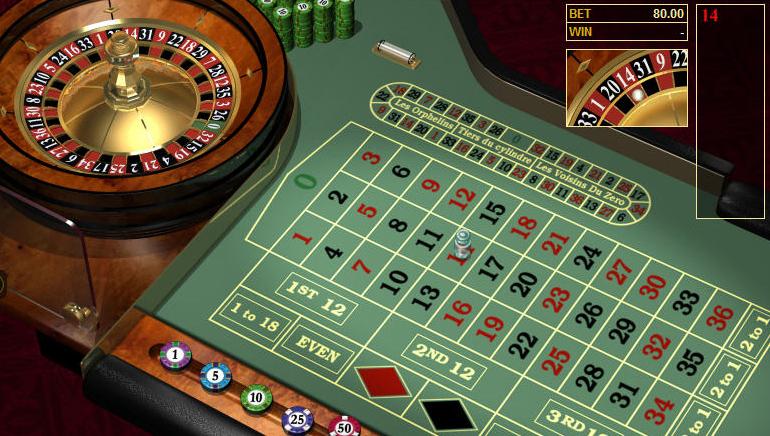 casino gratis online online kazino