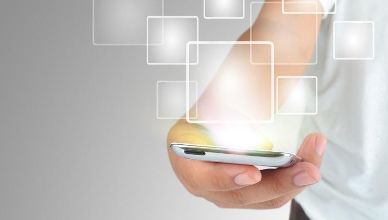 Mūsų pasirinkimai: geriausi mobilieji internetiniai kazino