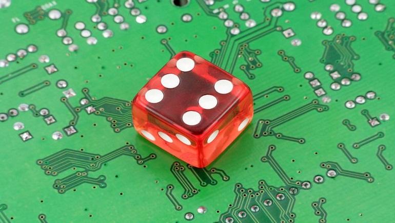 Internetiniai kazino 2019 ir ko tikėtis iš internetinio lošimo 2020?