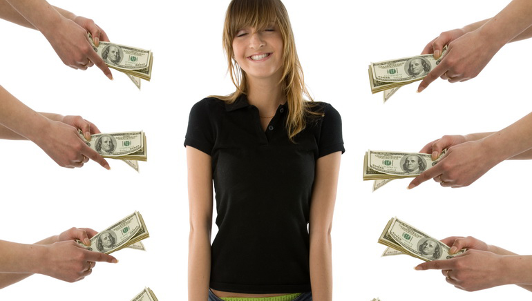 Užstato bonusai: išsamus gidas