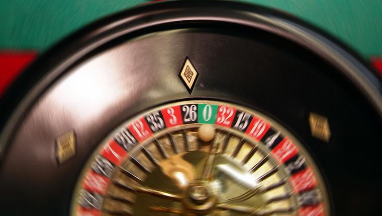 Žvilgsnis į 888 Casino