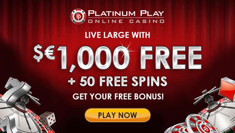 online casino startguthaben online kazino