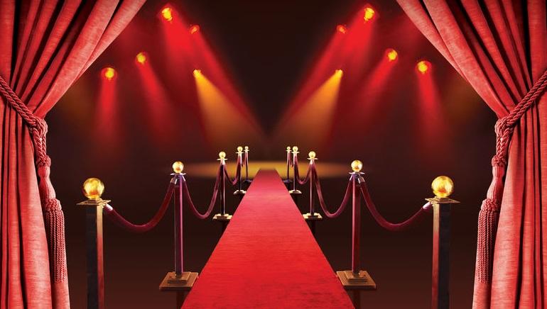 Specialus pranešimas: Geriausios internetinių kazino pakopinės VIP programos