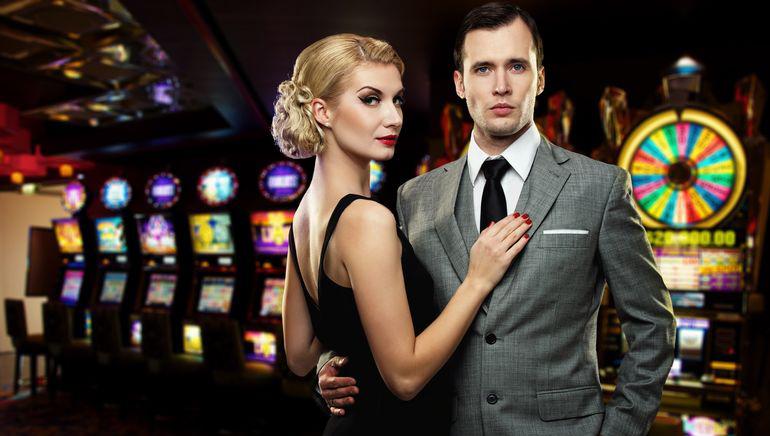Europa Casino iš naujo pristato tiesiogiai transliuojamus žaidimus