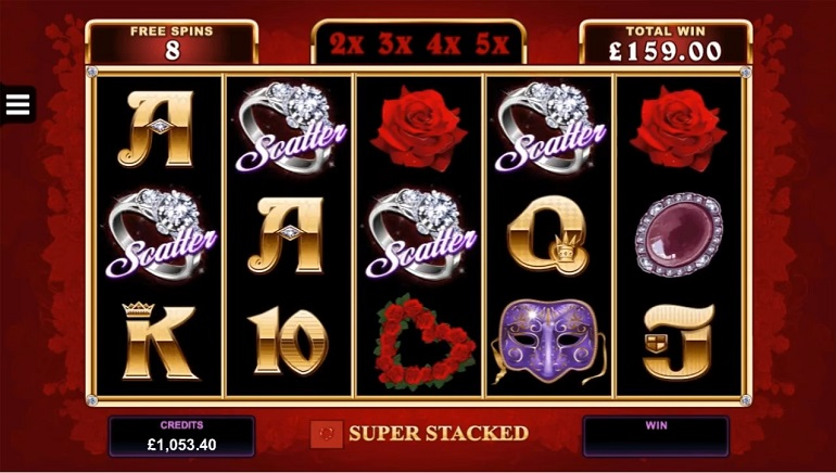 All Slots Casino pristato Evolution Gaming žaidimus ir Microgaming lošimo automatus
