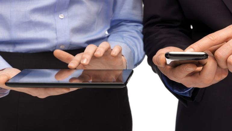 Specialus pranešimas: Kodėl mobilieji internetiniai kazino tokie populiarūs?