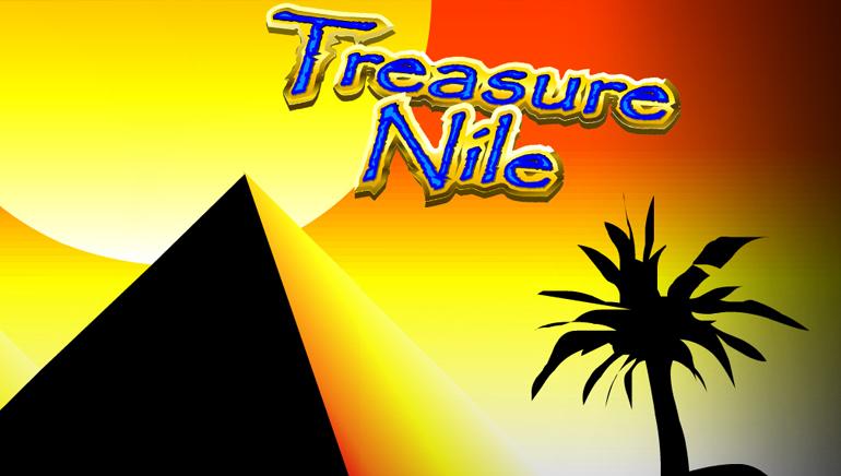 Progresyvūs Microgaming aukso puodo žaidimai Platinum Play Casino