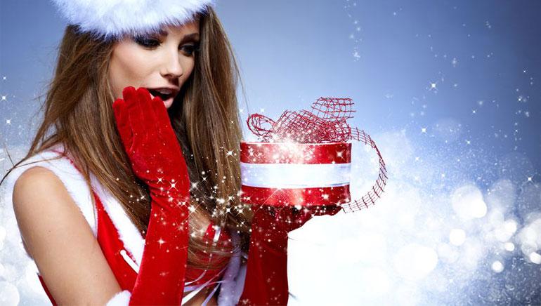 Specialūs Kazino Internetu Kalėdiniai Pasiūlymai 2012