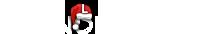 Online Casino Reports Lietuva